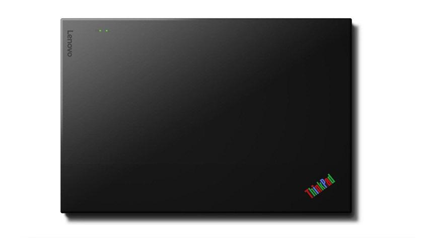 Lenovo confirma que trabaja en una versión especial del ThinkPad 30
