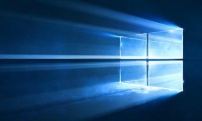Windows 10 protegerá tus archivos del ransomware 71