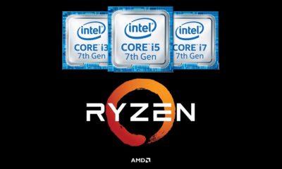 Guía para elegir bien el procesador; núcleos y MHz no lo son todo 93