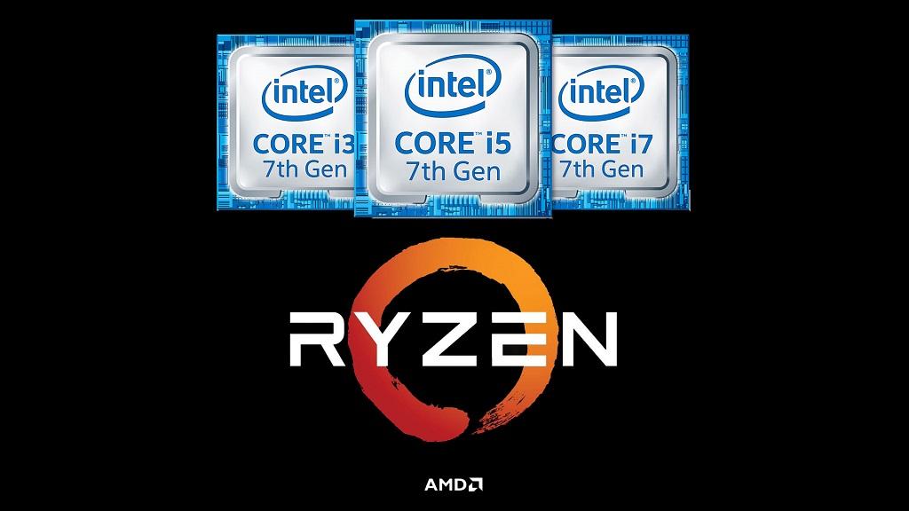 Guía para elegir bien el procesador; núcleos y MHz no lo son todo 32