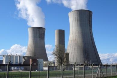 Corea del Sur da la espalda al carbón y a la energía nuclear