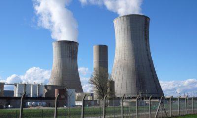 Corea del Sur da la espalda al carbón y a la energía nuclear 80