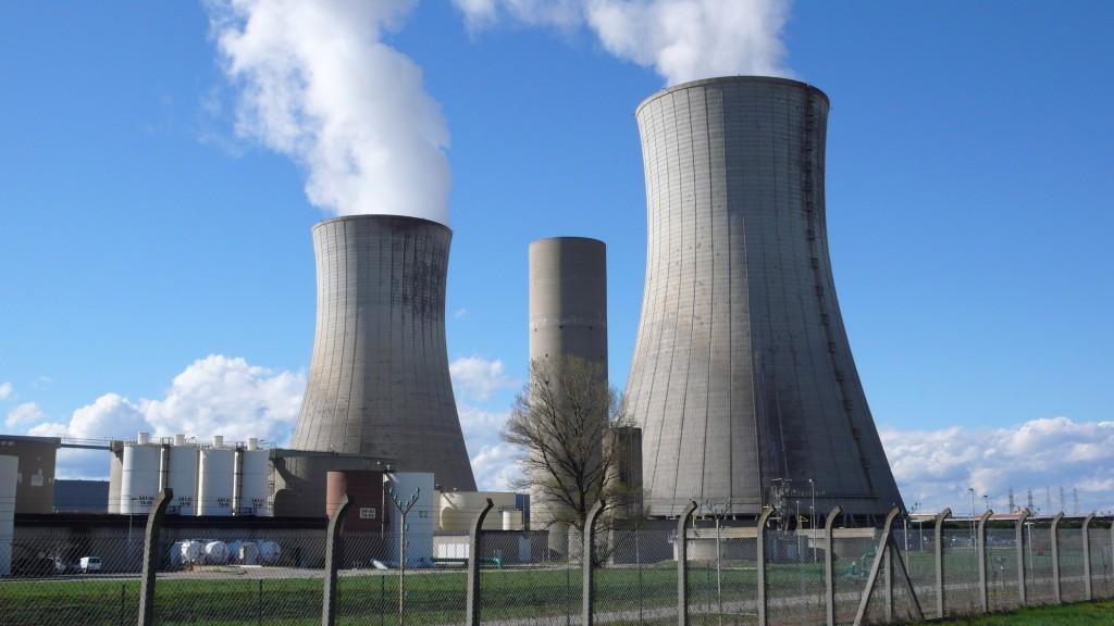 Corea del Sur da la espalda al carbón y a la energía nuclear 30