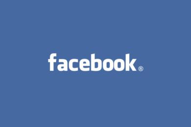 Facebook llega a los 2.000 millones de usuarios