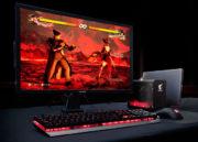 GIGABYTE lanza la AORUS GTX 1070 Gaming Box 38