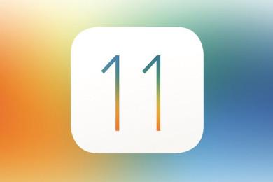 iOS 11, todo lo que debes saber