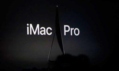 Nuevo Apple iMac Pro, características y precio 103