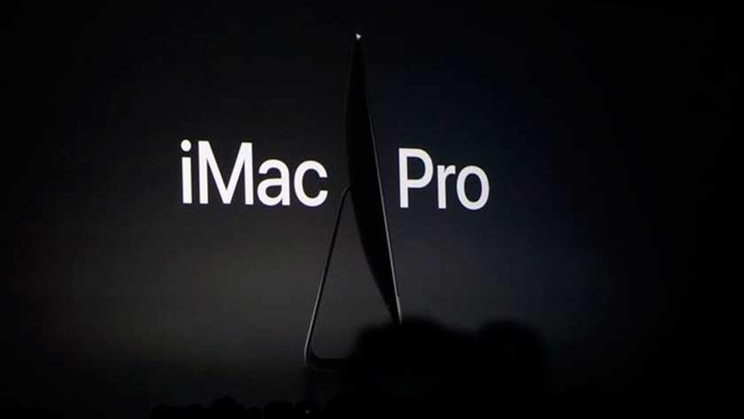 Nuevo Apple iMac Pro, características y precio 29