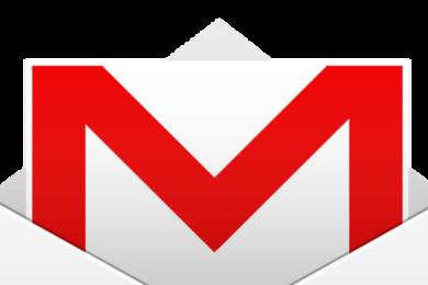 Google dejará de leer tus mensajes de Gmail, al menos de momento