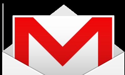 Google dejará de leer tus mensajes de Gmail, al menos de momento 105
