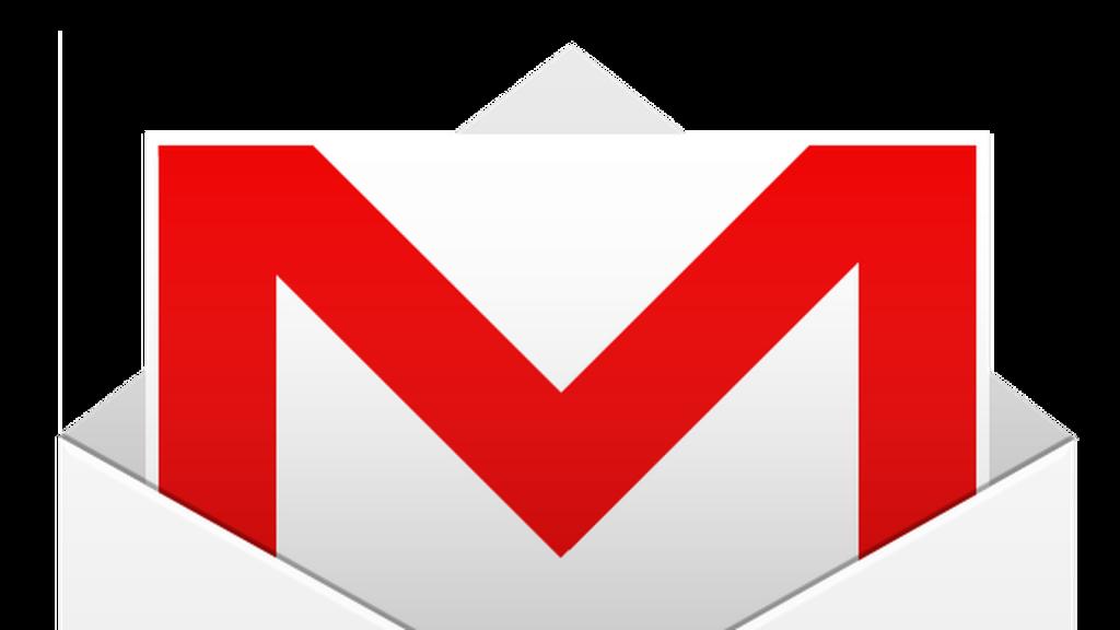 Google dejará de leer tus mensajes de Gmail, al menos de momento 30
