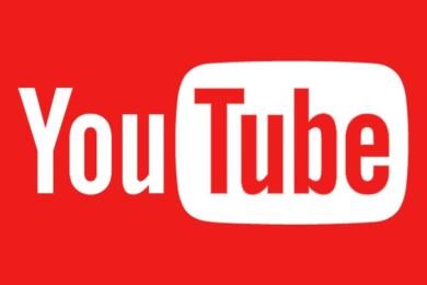 Youtube aclara que no permitirá monetizar vídeos que promuevan el odio