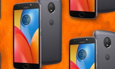 Motorola comercializa los Moto E y Moto E Plus 2017 39