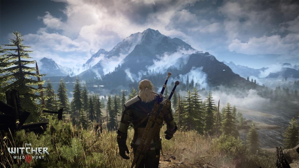 Good Old Games se adelanta a Steam y abre sus ofertas de verano 30