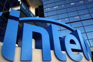 Intel está a favor del lanzamiento de placas X299 asequibles