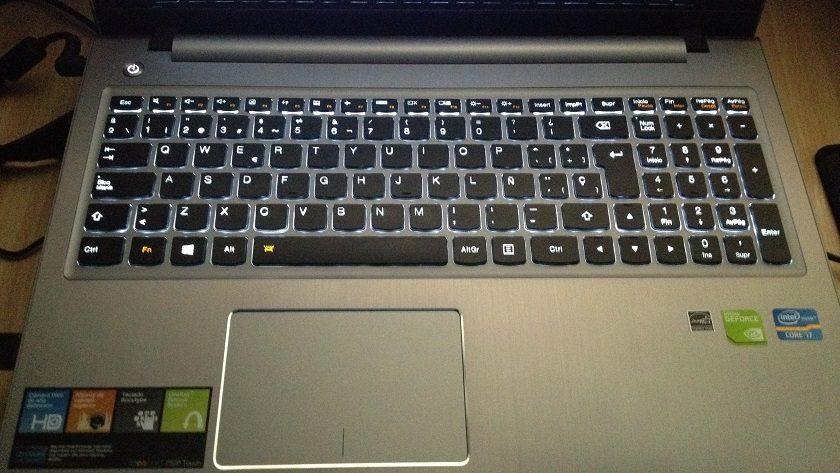 Nuestros lectores hablan: ¿Qué portátil utilizas?