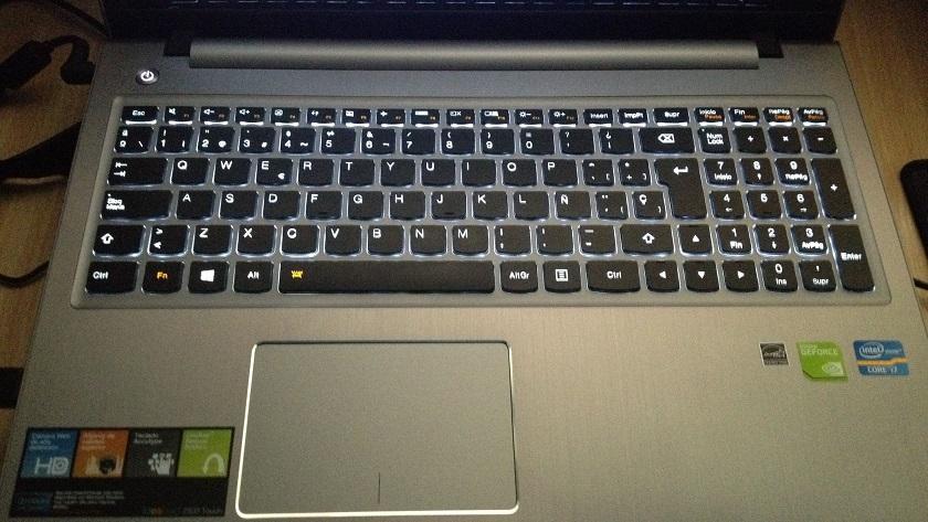 Nuestros lectores hablan: ¿Qué portátil utilizas? 30