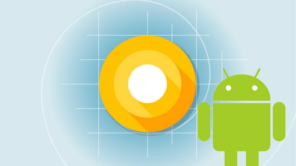Lista con los terminales Samsung que recibirán Android O 29