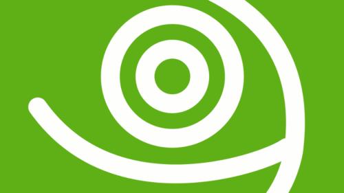 SUSE y openSUSE llegan a la Windows Store, pero solo para Insiders
