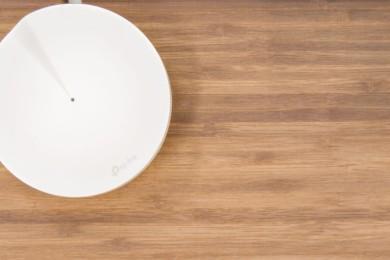 TP-Link construye tu hogar inteligente