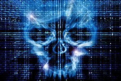 Malware que no depende totalmente de archivos, una amenaza creciente