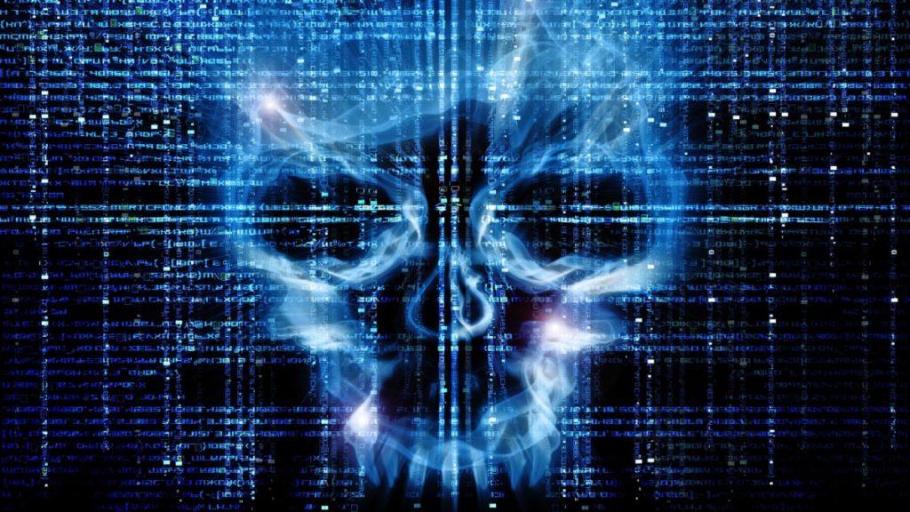 Malware que no depende totalmente de archivos, una amenaza creciente 30