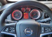 Opel Cabrio, abierto 61
