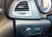 Opel Cabrio, abierto 73