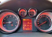 Opel Cabrio, abierto 75