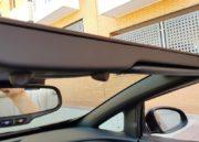Opel Cabrio, abierto 83