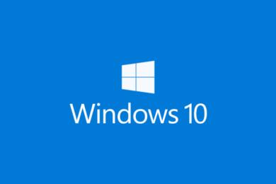 Así mejorarán las actualizaciones en Windows 10 Fall Creators Update