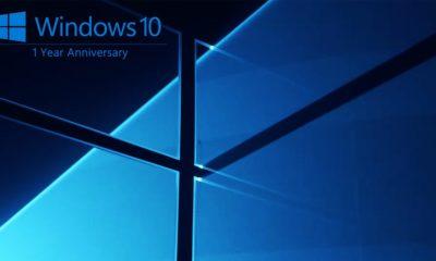 Microsoft seguirá dando soporte a PCs con Windows 10 y CPUs Atom Z2000 51