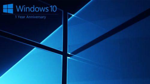 Microsoft seguirá dando soporte a PCs con Windows 10 y CPUs Atom Z2000