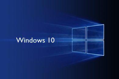 Un error en Windows 10 limita el rendimiento de una CPU de 24 núcleos y 48 hilos