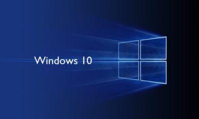Un error en Windows 10 limita el rendimiento de una CPU de 24 núcleos y 48 hilos 81
