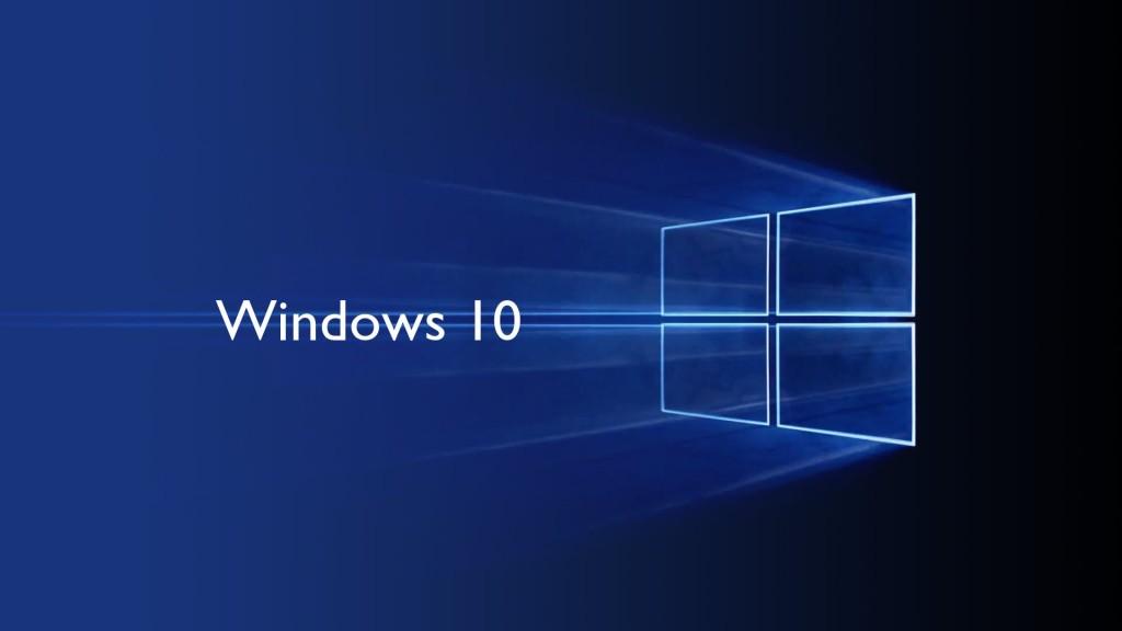 Un error en Windows 10 limita el rendimiento de una CPU de 24 núcleos y 48 hilos 29