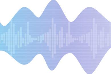 Mozilla pide ayuda para Common Voice ¡Dona tu voz!