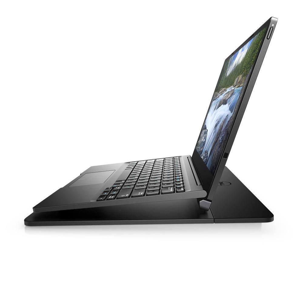 Dell comercializa el primer portátil con carga inalámbrica 35