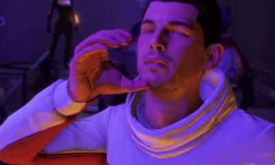Mass Effect: Andromeda no recibirá DLC para el modo campaña (actualizada) 44