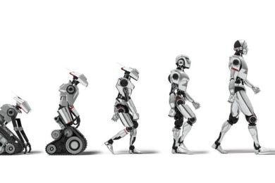 Elon Musk critica la visión de Zuckerberg sobre la inteligencia artificial