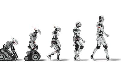 Elon Musk critica la visión de Zuckerberg sobre la inteligencia artificial 98
