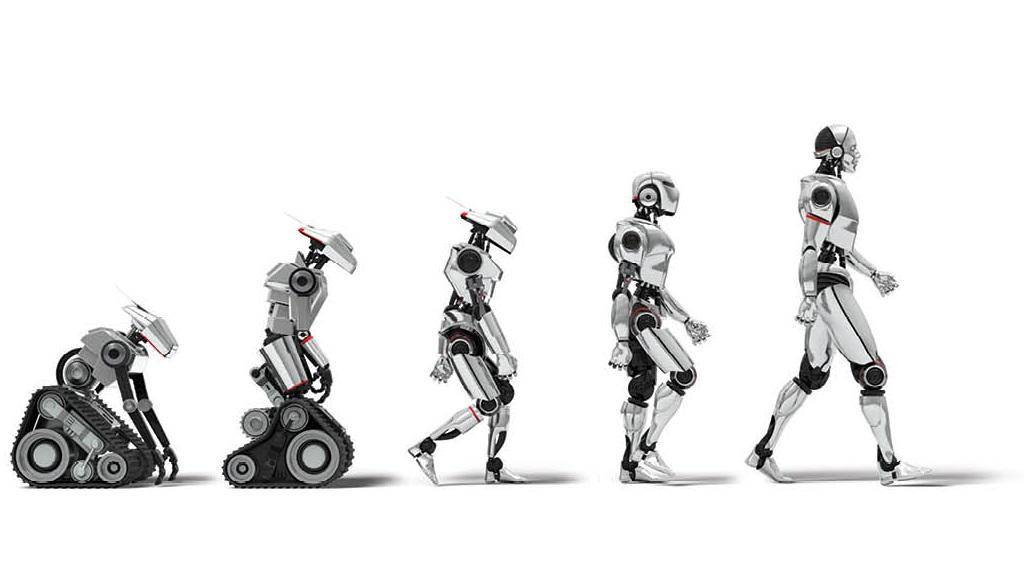 Elon Musk critica la visión de Zuckerberg sobre la inteligencia artificial 29