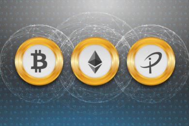 Ethereum y Bitcoin siguen bajando, crece la venta de tarjetas gráficas de segunda mano