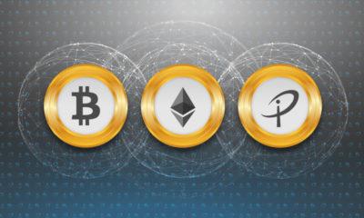 Ethereum y Bitcoin siguen bajando, crece la venta de tarjetas gráficas de segunda mano 115