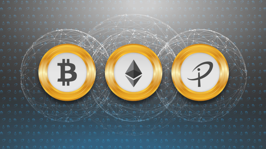 Ethereum y Bitcoin siguen bajando, crece la venta de tarjetas gráficas de segunda mano 31
