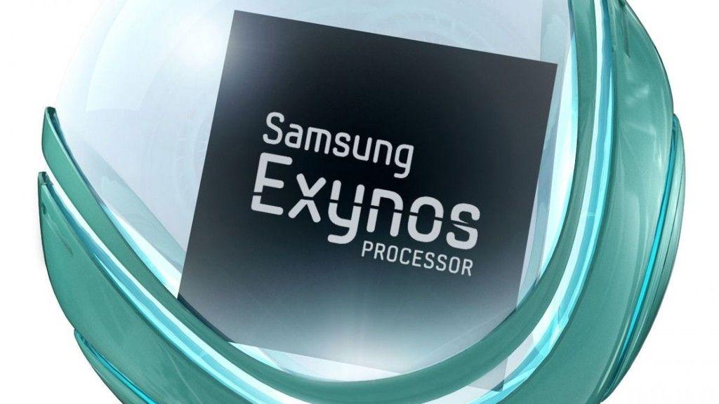 Filtrados los SoCs Exynos 9610 y 7885 de Samsung 26