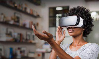 Exynos VR III, así es el kit de realidad virtual independiente de Samsung 28