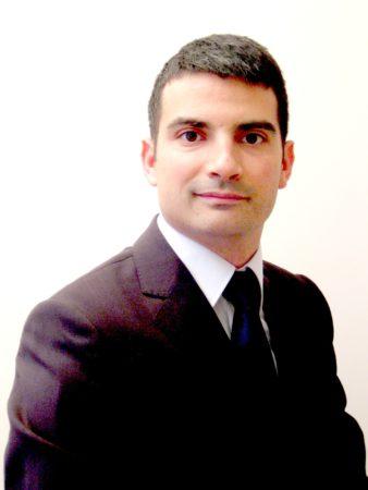 Entrevista: Nuevo grado de Empresa y Tecnología en la UCJC 40