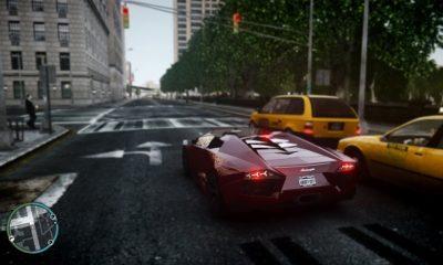 Rockstar trabaja en GTA VI, confirmado gracias al actor Tim Neff 65