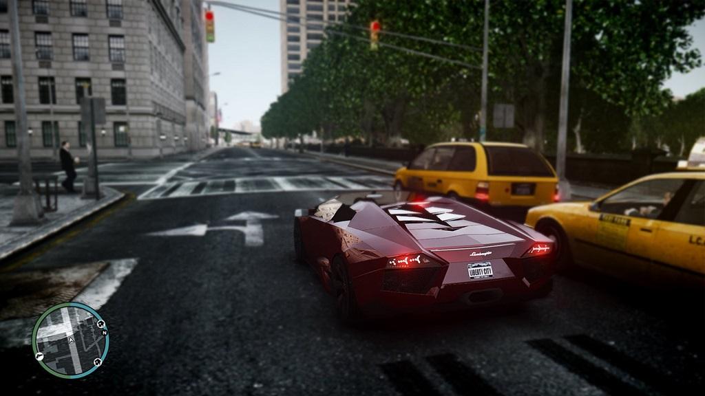 Rockstar trabaja en GTA VI, confirmado gracias al actor Tim Neff 30